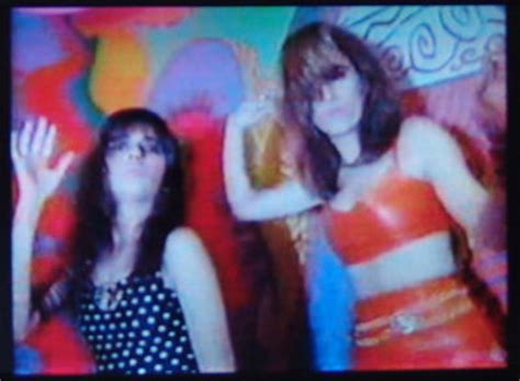 bangles in your room rule forty two 187 1988 countdown 95 the bangles in your room