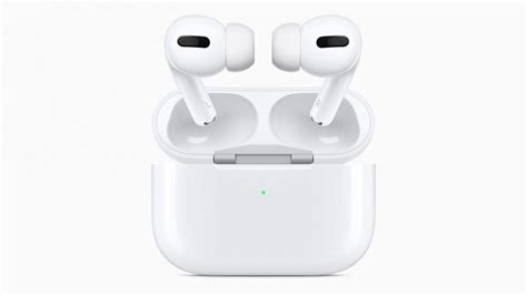 apple launches airpods pro earbuds expert reviews