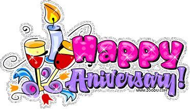 15 Best Happy Anniversary Clipart