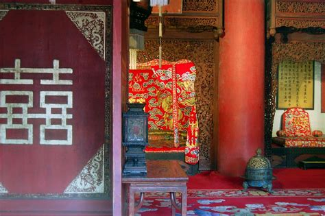 Hu Xiaodan Forbidden City Collection by File Forbidden City Collection Pic 6 Jpg Wikimedia