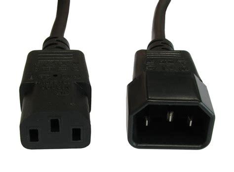 Konektor C13 Or C15 3 Pin iec c14 connector images