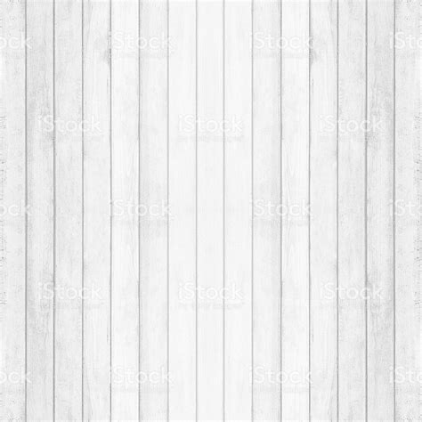 wooden wall texture wooden wall texture background gray white vintage color