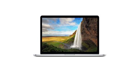 Macbook Pro Technical Specifications 2015 Apple | macbook pro technical specifications 2015 apple