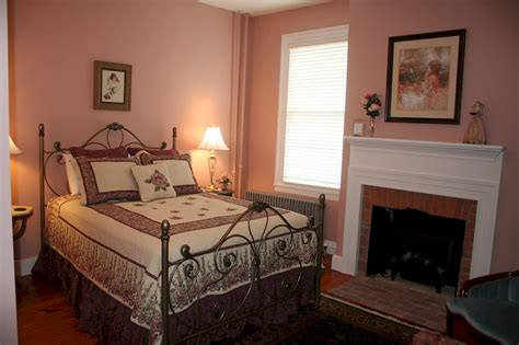 Bed And Breakfast Gettysburg by Book The Swope Manor Bed Breakfast Gettysburg Hotel Deals