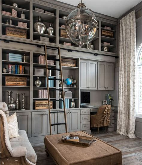 best 20 restoration hardware office ideas on