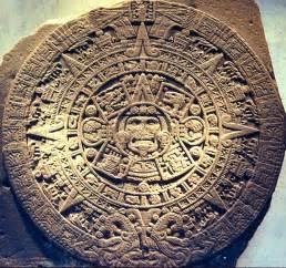 aztec calendar stone quot spiritual totatema quot prj