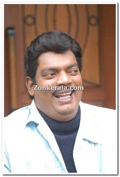 film comedy actors pathramlive com browse info on pathramlive com citiviu com