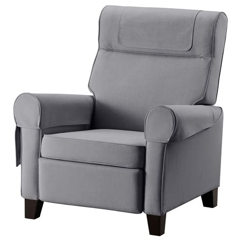 ikea recliner chair armchairs recliner chairs ikea