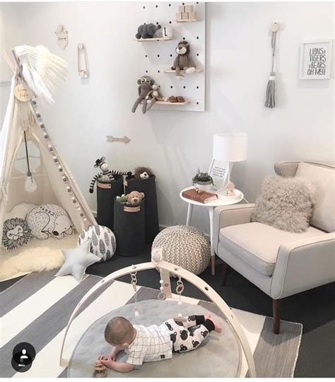 baby bedroom decor 25 best ideas about boy nurseries on nursery