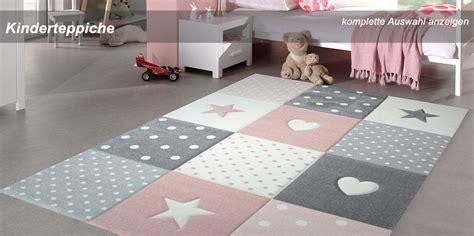 Spezielle Teppiche Für Fußbodenheizung by Wandfarben Sand Blau