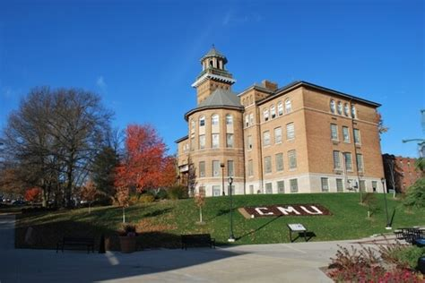 Missouri State Mba Requirements by 30 Great Value Colleges For Accounting Bachelor S