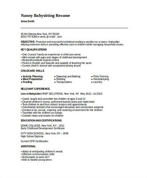 inviting images resume template 2017 alarming resume maker for