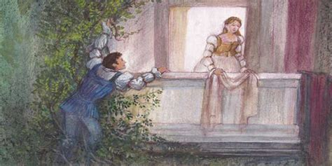themes for romeo and juliet act 2 scene 2 summary of romeo and juliet act 2 scene 2 speeli summary