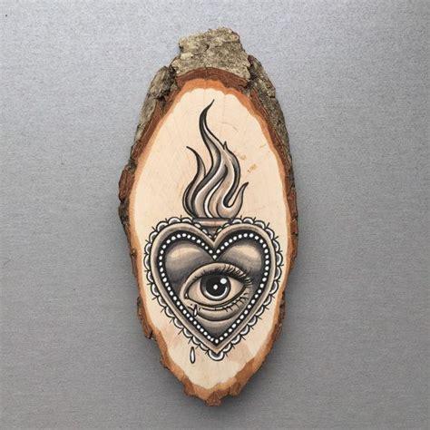 tattoo eye heart best 25 all seeing eye ideas on pinterest all seeing