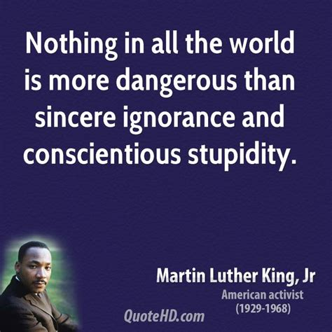 Nothing In The World by Martin Luther King Jr Quotes Quotehd