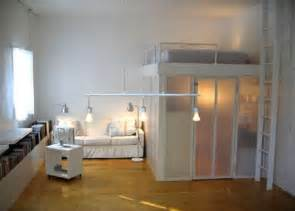 Loft Bed Ideas Adults 19 Cool Loft Bed With Stairs Designs