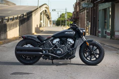 indian scout bobber motosikletclub
