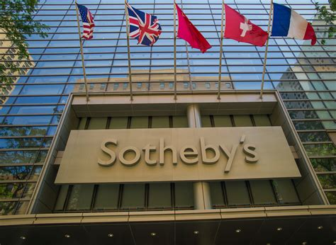 sotheby s auction house new york sotheby s auction house new york 28 images sothebys auction house stock photos