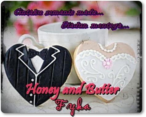 detiknews yahoo cerpen honey and butter