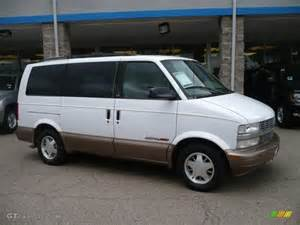 Chevrolet Astro 2000 2000 Chevrolet Astro Pictures Information And Specs