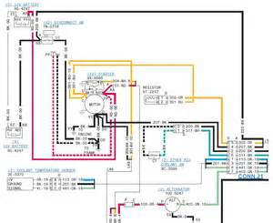caterpillar 3208 wiring diagram wiring diagrams wiring