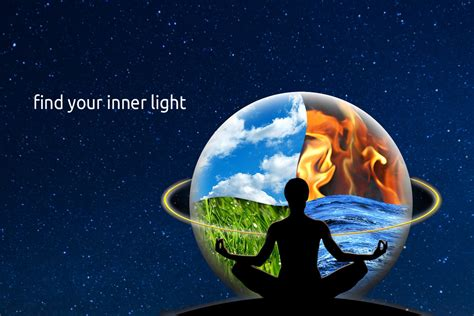 Your Inner Light by Limited Invitation Free Subscription Astro Tarology