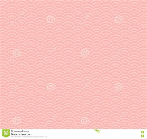 new year background pattern vector new year pattern background stock vector
