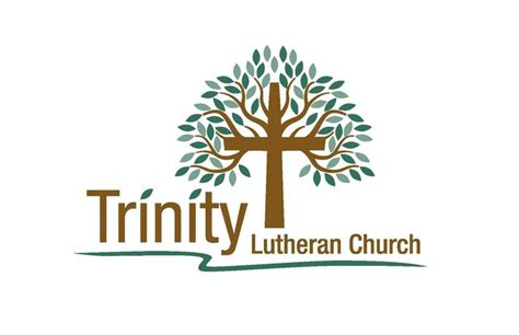 design free church logo 9 best images about church stuff on pinterest logos
