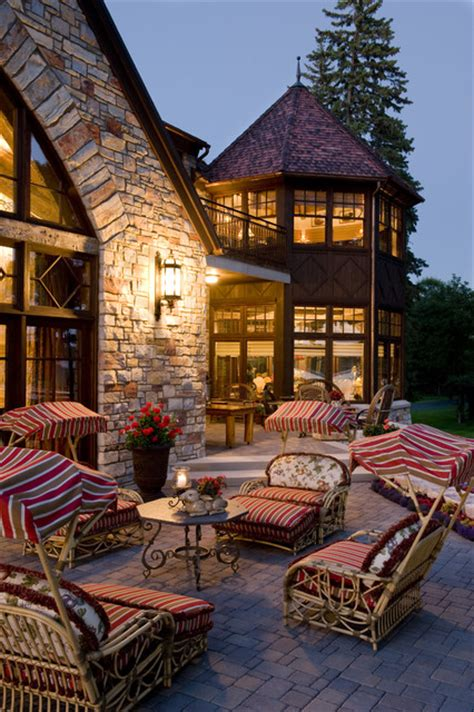 minneapolis patio furniture exterior traditional patio minneapolis by gabberts