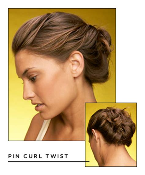 easy funeral hairstyles 10 hairstyles that take less than 10 minutes herfeed