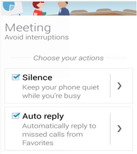 Moto G Calendar Not Working How To Use Motorola Assist On Moto G Moto G Phone Guide