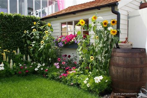 ad sustainable garden ideas moral fibres uk eco green blog