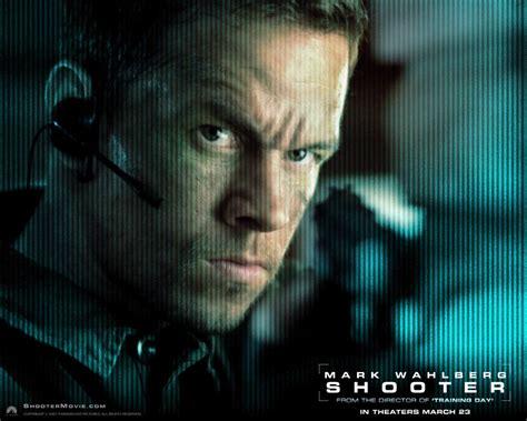 film full movie sniper shooter