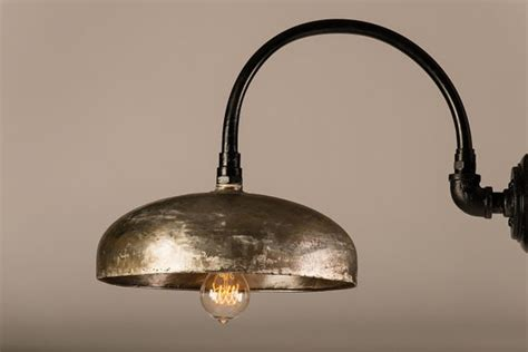 industrial wall sconce wall lights design decorating with wall sconce lighting