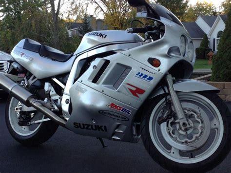 1990 Suzuki Gsxr 750 For Sale 1990 Gsxr 750 90 Gsxr750 For Sale On 2040 Motos
