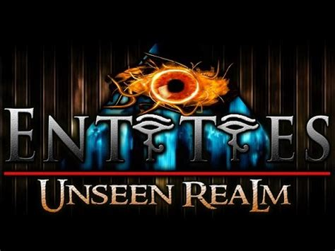 the veil an invitation to the unseen realm books entities the unseen realm is now science fact entities