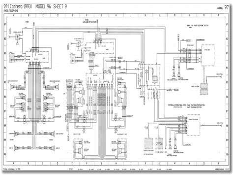 88 chevy truck wiring diagram gmc truck wiring diagrams
