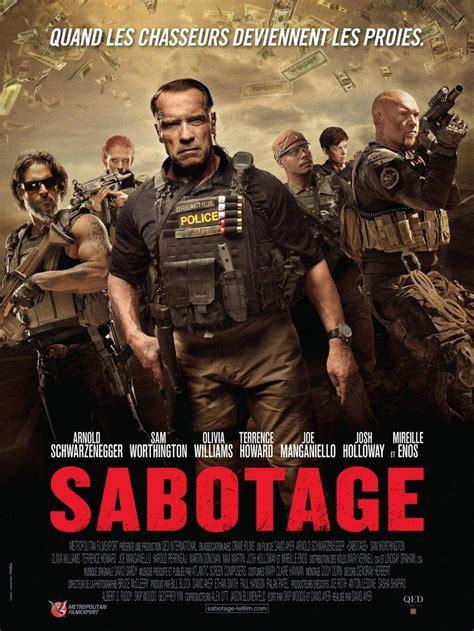 darkest hour redbox sabotage dvd release date redbox netflix itunes amazon