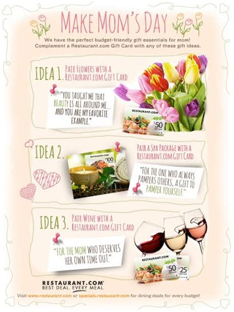 promo alert spend the picture perfect mothers day at iw restaurant com mother s day promotion chasing supermom