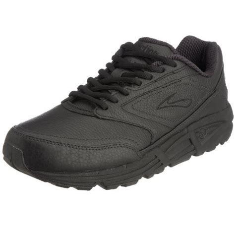 flat foot walking shoes s addiction walker walking shoes for flat