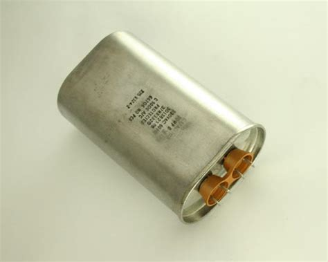 330v capacitor 37nb3320 mallory capacitor 20uf 330v application motor run 2020005437