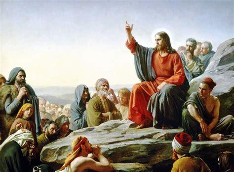 imagenes sobre la vida de jesus la verdadera vida de jes 218 s youtube