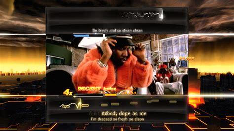 Bd Ps3 Def Jam Rapstar Rap def jam rapstar gets priced dated new tracks announced