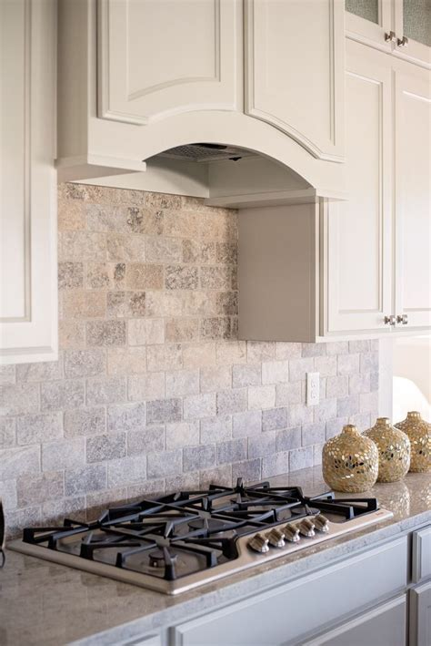 a complete summary of kitchen backsplash ideas materials 128 best backsplashes and materials images on pinterest