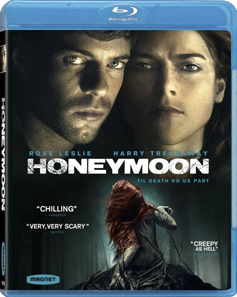 film blu ray releases honeymoon dvd release date january 13 2015