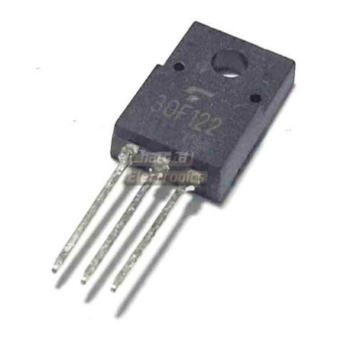 transistor igbt rjh60f5 transistor igbt rjh60f7 28 images transistor igbt 28 images transistor igbt ct40km8h