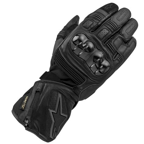 Motorcycle Gloves Free Uk Shipping Free Uk Returns