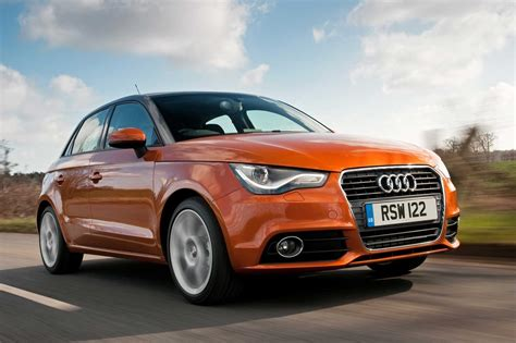 Audi A1 Leasing by Audi A1 Sportback Leasing Deals Leaseplan