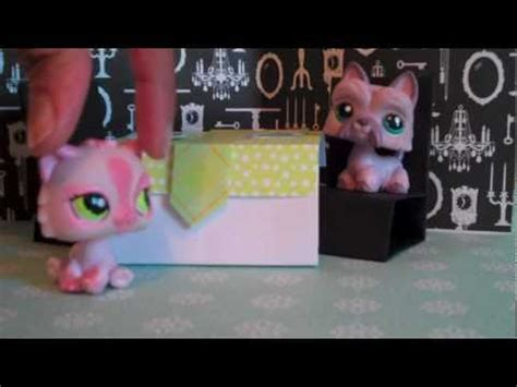 How To Make Lps Stuff Out Of Paper - how to make lps stuff out of paper 28 images diy how