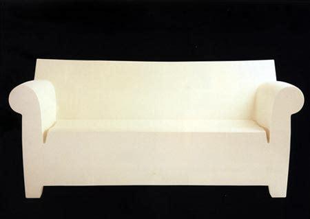 divano kartell arredamenti stefanelli snc kartell divano club